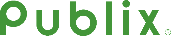 Publix_Logotype