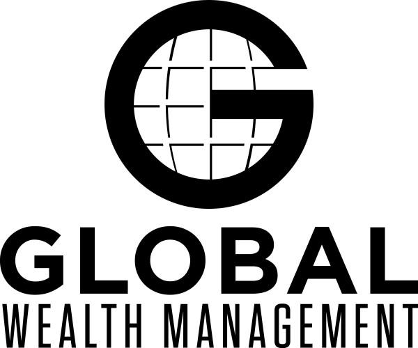 gwm_logo_portrait