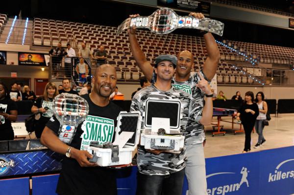 Giannoti-JT-Ping-Pong-Champs-2014