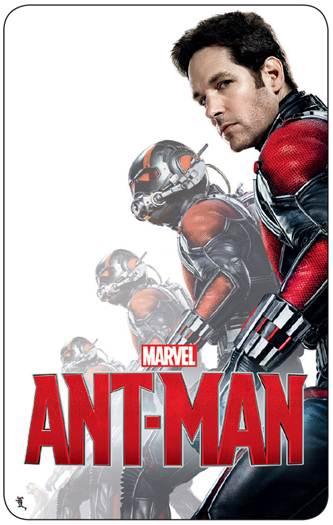 2016.01.26.Antman