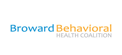 broward-behavioral