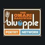 bluapple Poetry Network